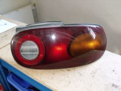 MAZDA MX5 EUNOS (MK1 1989 - 97) RHS REAR LIGHT UNIT / REAR LAMP